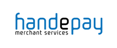Jobs from Handepay Merchant Services