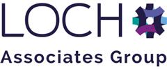 Jobs from Loch Associates Group
