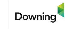 Jobs from Downing LLP