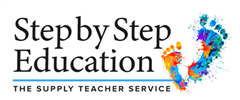 Jobs from Step by Step Education
