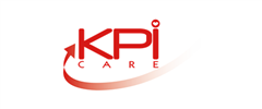 Jobs from KPI Care Limited