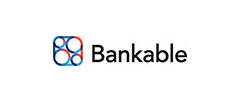 Jobs from Bankable