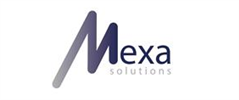Jobs from Mexa Solutions LTD