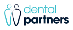 Jobs from Dental Partners