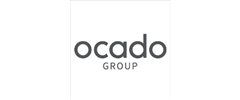 Jobs from Ocado