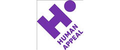 Jobs from Human Appeal