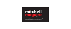 Jobs from Mitchell Maguire