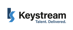 Jobs from Keystream Healthcare Resources Limited