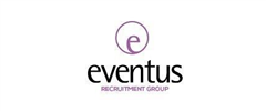 Jobs from Eventus Legal