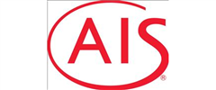 Jobs from Associated Independent Stores Ltd