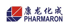 Jobs from Pharmaron