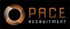 Jobs from PACE Recruitment