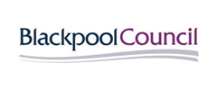 Jobs from Blackpool Council