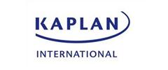 Jobs from Kaplan International Colleges