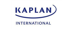 Jobs from Kaplan International Colleges