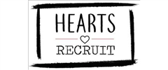 Jobs from Hearts Recruit - Hertfordshire & London Head Office Recruiters