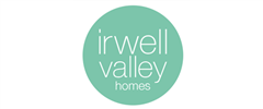 Jobs from Irwell Valley Homes