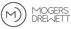 Jobs from Mogers Drewett