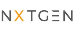 Jobs from Nxtgen Recruitment