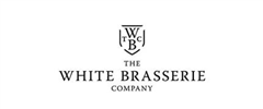 Jobs from The White Brasserie