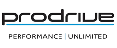 Jobs from Prodrive