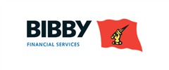 Jobs from Bibby Financial Services