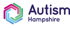 Jobs from Autism Hampshire