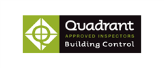 Jobs from Quadrant Approved Inspectors