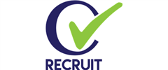 Jobs from CV Recruit limited