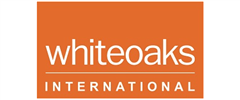 Jobs from The Whiteoaks Consultancy