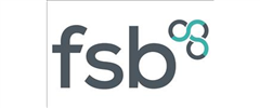 Jobs from The FSB (Federation of Small Businesses)