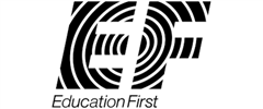 Jobs from EF Education First