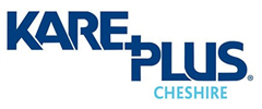 Jobs from Kare Plus Cheshire