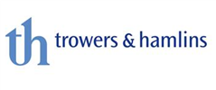 Jobs from Trowers & Hamlins