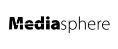 Jobs from Mediasphere Holdings Pty Ltd
