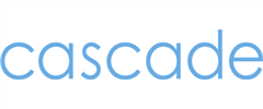 Jobs from Cascade Care