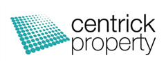 Jobs from Centrick Property