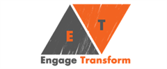 Jobs from Engage Transform Consultancy