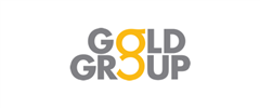 Jobs from Gold Group Ltd