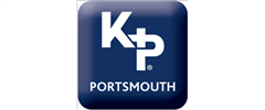 Jobs from Anaya Corporation Ltd T/A Kare Plus Portsmouth