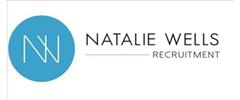 Jobs from Natalie Wells Recruitment