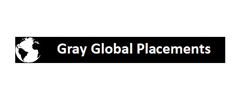 Jobs from Gray Global Placements