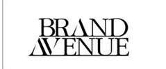 Jobs from Brand Avenue Ltd