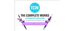 Jobs from TCW