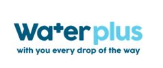 Jobs from Water Plus