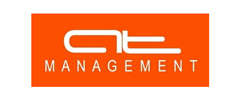 Jobs from AT Management
