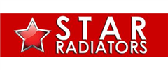 Jobs from Star Radiators