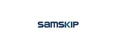 Jobs from Samskip