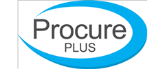 Jobs from Procure Plus