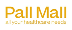 Jobs from PALL MALL MEDICAL